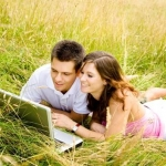 online counselling for couples