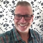 Paul Parkin Online Counselling, Therapy and Life Coaching.