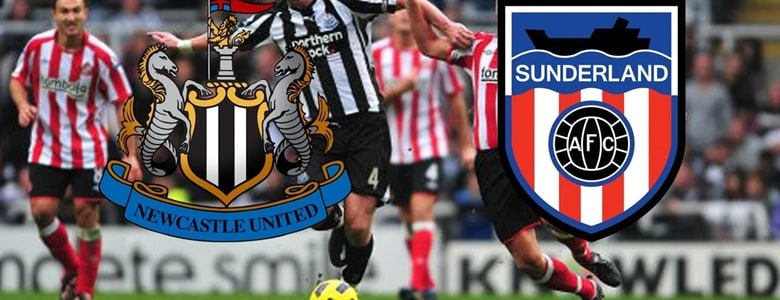 Sunderland or Newcastle supporter