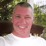 Online counselling with UK qualified counsellor Paul Parkin