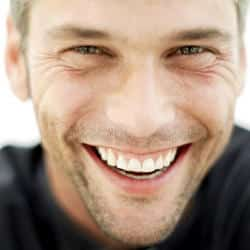 Happier life with a real smile is attainable with online counselling, therapy and life coaching.