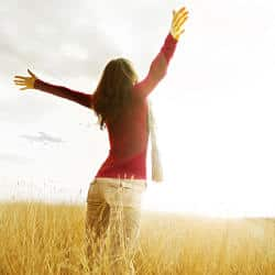 Online counselling, therapy and life coaching helps you feel free and authentic again.